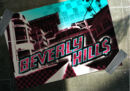 Loading Screen Beverly Hills.jpg