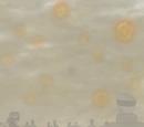 Elemento Fuego: Gran Lluvia de Bolas de Fuego