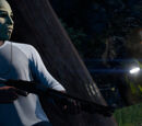 Missions in Heists Update
