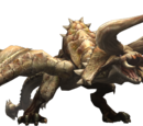 BannedLagiacrus/Discussion of the Week: Hidden Monsters