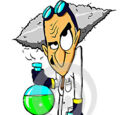 Dr. Deltron