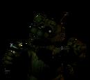 Ph Freddy Infobox