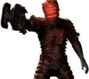 "Защитный костюм ""Скорпион"""