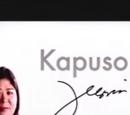 Kapuso Mo, Jessica Soho