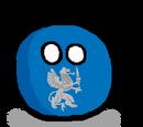 Latgaleball
