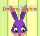 Dreamy Daphne
