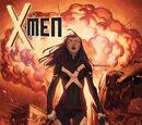 X-Men Vol 4 25