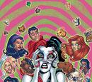 Harley Quinn Vol 2 15/Images