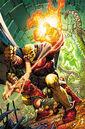 Justice League 3000 Vol 1 15 Textless.jpg