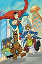 Scooby-Doo Team-Up Vol 1 9 Textless.jpg