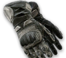Knock-Down Gloves