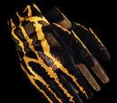 Crown Gloves (Old)