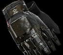 Engineer Gloves
