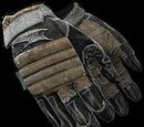 Medic Gloves