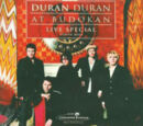 Duran Duran at Budokan - Live Special