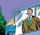 Power Broker, Inc. (Earth-616)