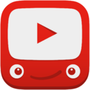 Youtube kids app icon.png