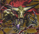 Death Ruler, Gallows