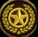 Awards portal.png