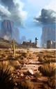 Battlefield 4 Desert Map Concept.png
