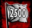 Scavenger 2500