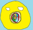Honoluluball