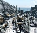 Вінтерхолд (Skyrim)