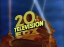 20th Century Fox Television (1982-1992).png