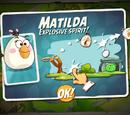 Matilda/Image Gallery