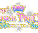 Happy! Prince PreCure