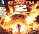 Earth 2 Vol 1 32