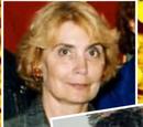 Françoise Langrognet