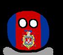 Quitoball