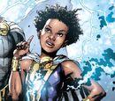 Justice League Vol 2 21/Images