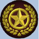 Awards portal b.png
