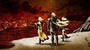 History&LoreDragonstone (7).png