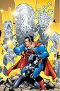 Adventures of Superman Vol 1 607 Textless.jpg
