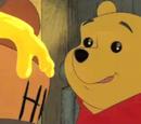 2015 episodes