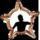 Badge-6-0.png