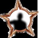 Badge-6-2.png