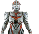 Ultraman the Next