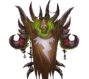 Clan Sire-Tonnerre (Warlords of Draenor)