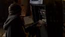 2x06 - Peekaboo 11.png