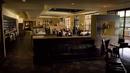 2x06 - Restaurante.png