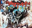 BATMAN ETERNAL 44