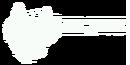 Vulcan Minigun.png