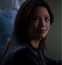 Agent 33 (Earth-199999) from Marvel's Agents of S.H.I.E.L.D. Season 2 9 001.png