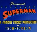 Superman (1941 Cartoons) Episode: Eleventh Hour