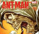Ant-Man Vol 1 3