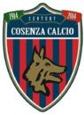 Cosenza2014.png